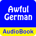 The Awful German Language icon