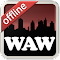Warsaw Guide 2.03 Apk