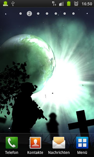 Apocalypse 2012 LITE