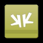 Komik Reader - Donation icon