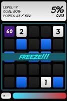 Screenshot of squares!