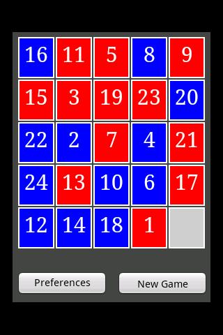 智力方塊 - 益智 - 小遊戲 - 新浪遊戲