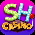 Game S&H Casino-Free Premium Slots version 2015 APK