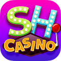 S&H Casino-Free Premium Slots APK for Ubuntu