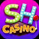 S&H Casino-Free Premium Slots
