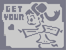 Thumbnail of the map 'Get Your Love'