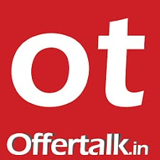 OfferTalk - Best Deal & Offers