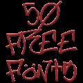 App Fonts for FlipFont 50 #8 APK for Kindle