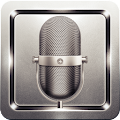 Free Voice Recorder & Sound Effects APK for Windows 8