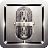 App Voice Recorder && Sound Effects APK for Windows Phone