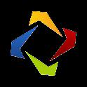 Cobre Grátis icon