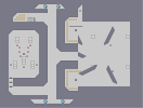 Thumbnail of the map 'Crossing Realms'