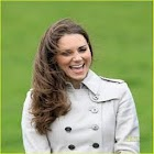 Kate middleton icon