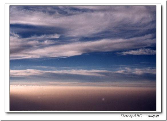 北高 雲011