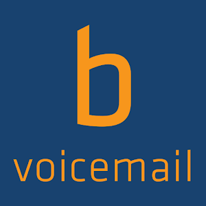 how to go to voicemail on android