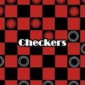 SmartBunny Checkers icon
