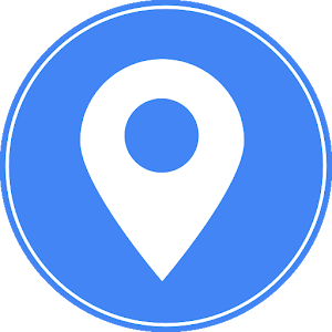 how to change location on play store