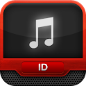 MusicID World icon