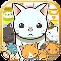 Game ねこカフェ~猫を育てる楽しい育成ゲーム~ apk for kindle fire