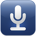 Free Sound Recorder APK for Windows 8