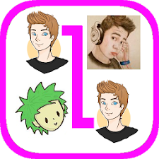 Link em up - 5SOS Edition