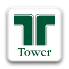 Tower Federal Credit Union icon