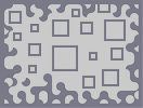 Thumbnail of the map 'Tileset- Squares'