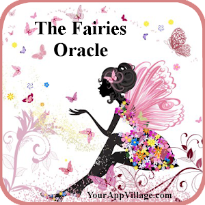 The Fairies Oracle