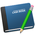 Cash Book APK for Bluestacks