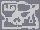 Thumbnail of the map 'Into the Vault'
