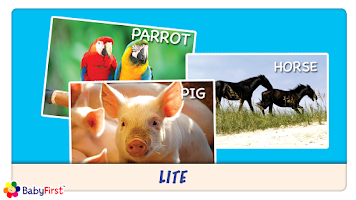 Screenshot of Safari Scrapbook Lite