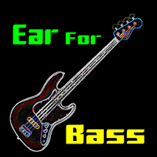 Bass Perfect Pitch Ear Test