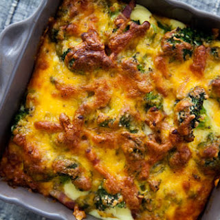 Cheddars Broccoli Cheese Casserole Recipes