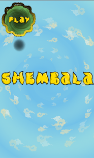 Shembala - screenshot