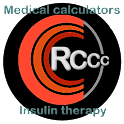 Insulin Therapy icon