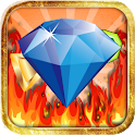 Blizzard Jewels - HaFun (Free) icon