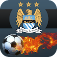 Manchester City FC Striker APK Version 1.0.0006