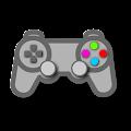 App Gamepad Games APK for Windows Phone