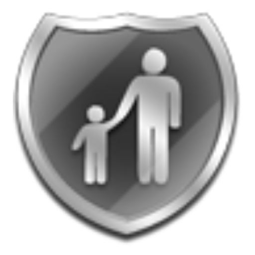 Parental Control 個人化 App LOGO-硬是要APP