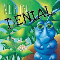 Nile in Denial