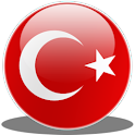 Şanlı Türk Bayrağı (Hareketli)