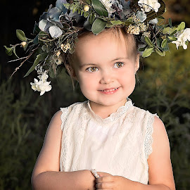 by ILOVE Photography - Babies & Children Child Portraits (  )