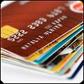 App Bank Card Validator APK for Kindle