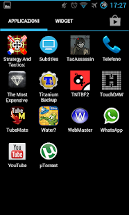 App The Most Expensive App (Im Rich APK for Windows Phone