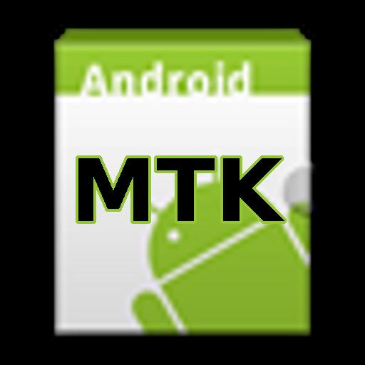 AndroidMTK 旅遊 App LOGO-APP試玩