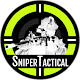 Sniper Tactical HD 1.66