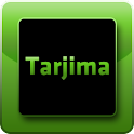 Tarjima Free Translation tool icon