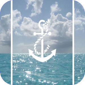 Anchor wallpaper hd android apps on google play