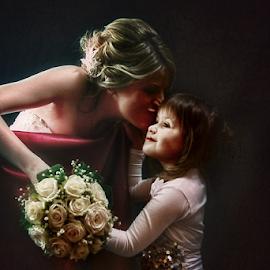 wedding by Dejan Nikolic Fotograf Krusevac - Wedding Other ( kraljevo, aleksandrovac, vencanje, novi sad, krusevac, beograd, svadba, kragujevac )