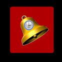 RingerMinder icon